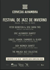 05-The-Malaga-Jazz-Collective