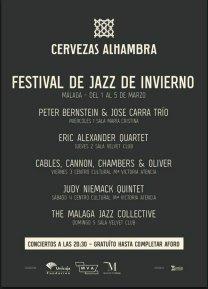 05-The-Malaga-Jazz-Collective