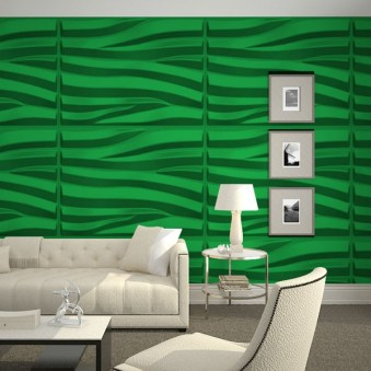 decoracion-panel-decoracion-color