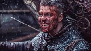 quinta-temporada-de-vikingos