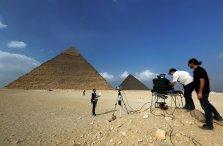 Portada-Escaneo-Piramide-Keops