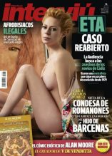 carla-figueroa-interviu-443x620