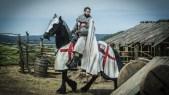 knightfall-episode-1