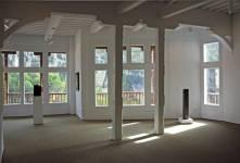 museo cuenca abstracto
