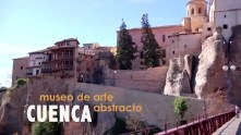 museo cuenca portada