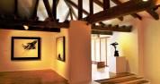 museo-de-arte-abstracto-espanol