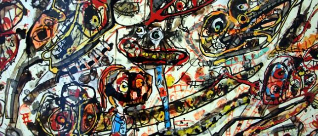 museo_arte_abstracto_top