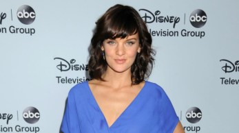 smilf-showtime-frankie-shaw