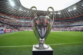 UEFA-Champions-League-Final-2016