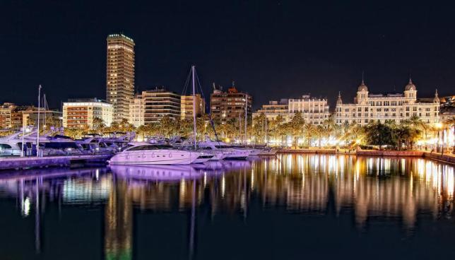 Puerto-de-Alicante2-1