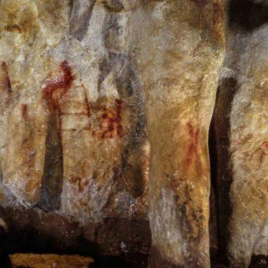 las-cuevas-de-los-neandertales