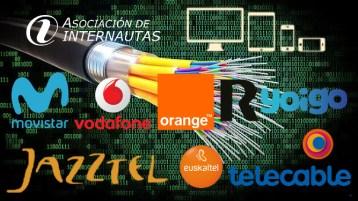 logos-operadoras telefonicas