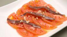 5639-2-ensalada-de-anchoas-y-tomate-xl-848x477x80xX