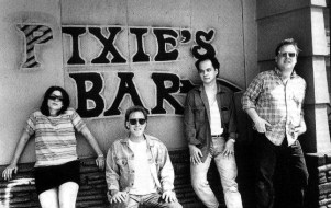 The-Pixies