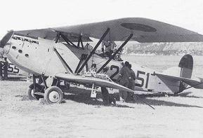 avion fabricacion espanola