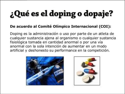 doping-en-el-deporte-2-638