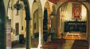 iglesia_concepcion_san_cristobal_de_la_laguna