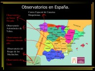 observatorios-4-728