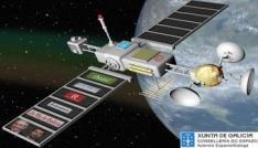 satelite-gallego