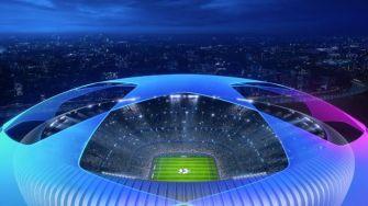 Champions_League-Futbol-Deportes-Futbol