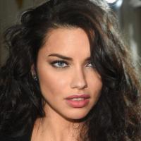Las Mujeres más Bellas y Sexys del Mundo