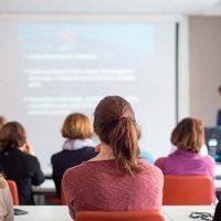 El chollo de los cursos de formación del SEPE