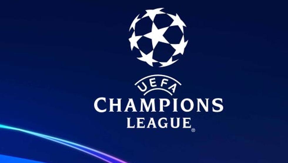 Resultados de la Champions y Europa League 2018-19