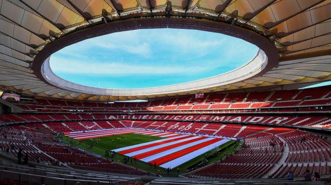 wanda-metropolitano-la-liga-atletico-madrid-stadium