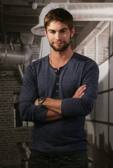 Chace-Crawford-Pictures