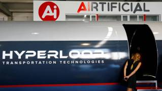 hiperloop cadiz tren supersonico