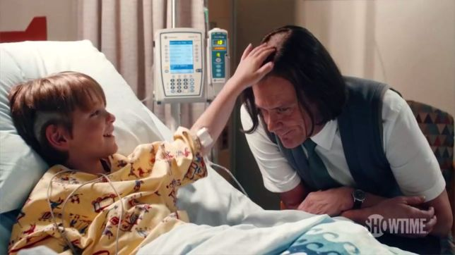 kidding-serie-showtime-jim-carrey