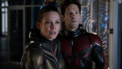 Ant-man-and-the-Wasp-Scott-Lang-and-Hope-660x374
