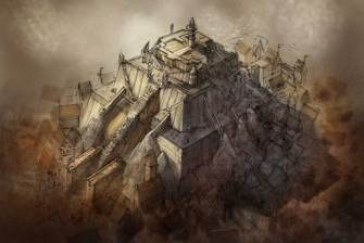 The-Ziggurat-of-Jiroft