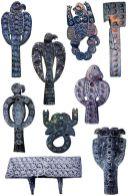 artefactos jiroft