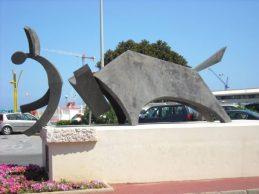 escultura-bous-a-la-mar