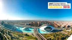 media maraton valencia 2018