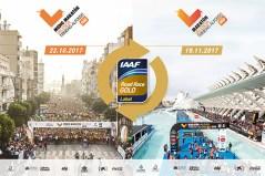 medio-maraton-valencia-2017-cartel
