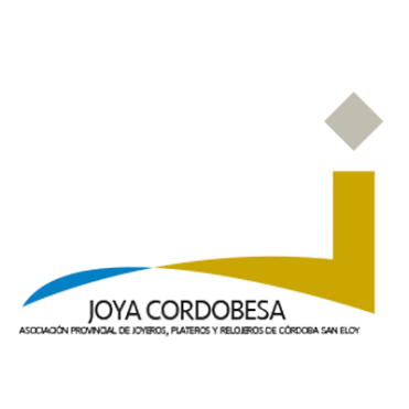 Joya Cordobesa logo