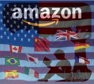 amazon-author-central-foreign-countries-flag