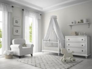 Habitaciones_infantiles_