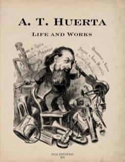 Huerta_cover