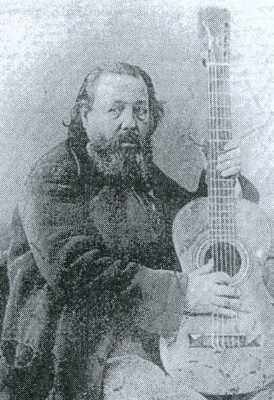 Huerta_guitarrista