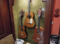 guitarras-ramirez