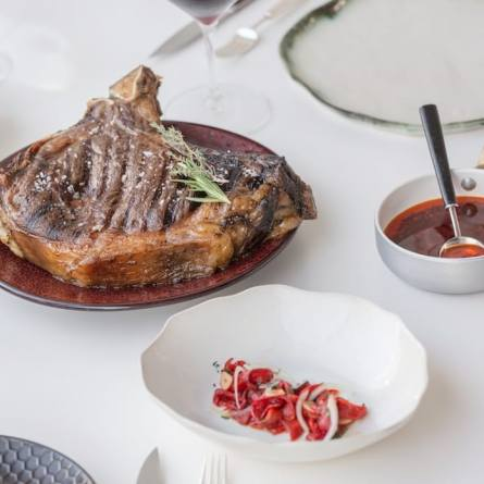 loffit-hoy-abre-su-cocina-llisa-negra-el-nuevo-restaurante-de-quique-dacosta-08