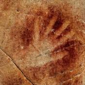 Las-pinturas-rupestres-mas-antiguas-de-Europa