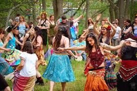 hippys