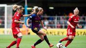 FC_Barcelona_Femenino-FC_Bayern_de_Munich-Champions_League-Futbol