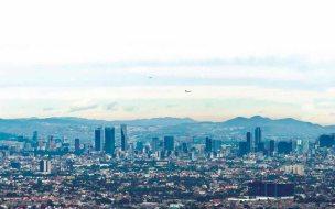 ciudad_mexico1
