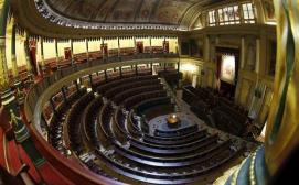 congreso-@Leonoticias