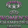 logo champions femenino
